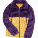 The North Face Purple Label Fall Winter 2009 Collection 4