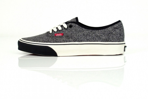 Vans_Classic_October_Collection-1