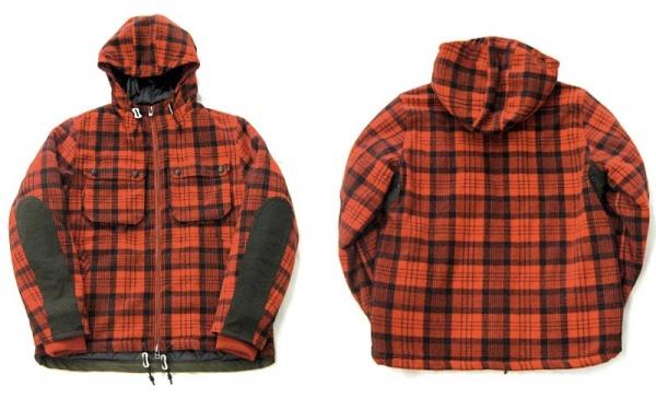 WhiteMountaineering_YA-2_jacket