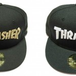 thrasher_newera_img-1