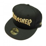 thrasher_newera_img-2