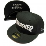 thrasher_newera_img-3