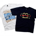 10 Deep Winter 2010 Collection 8
