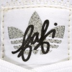 Adidas x Fafi Fall Winter 2009 Collection 1