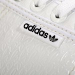 Adidas x Fafi Fall Winter 2009 Collection 3