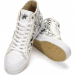 Adidas x Fafi Fall Winter 2009 Collection 9
