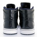 Nike Air Jordan I Retro High In Patent Leather 6