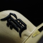 Benny Gold x New Era Doughboy & Fitted Caps 7