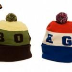 Bodega Winter 2009 Collection 4
