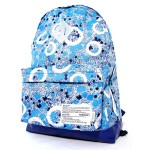 Columbia x MedicomToy x STASH x Kinetics Bags 2