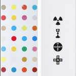 Damien Hirst For Supreme 1003004