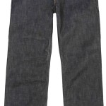 Dickies_CaliforniaSelvage_Jean_img-1