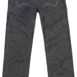 Dickies_CaliforniaSelvage_Jean_img-2