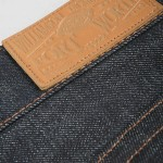 Dickies_CaliforniaSelvage_Jean_img-8
