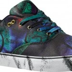 Emerica_StayGoldPack_img-1