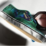 Emerica_StayGoldPack_img-6