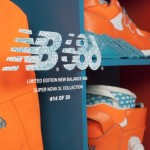 New Balance x 686 'Super Nova' Collection Box Set 1