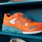 New Balance x 686 'Super Nova' Collection Box Set 3