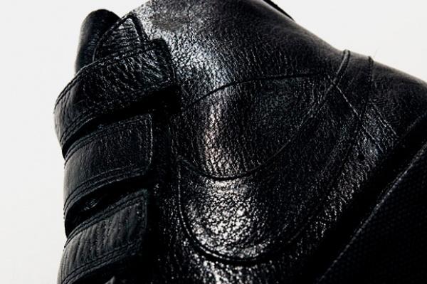 Nike_Blazer_HighV_lux_img3