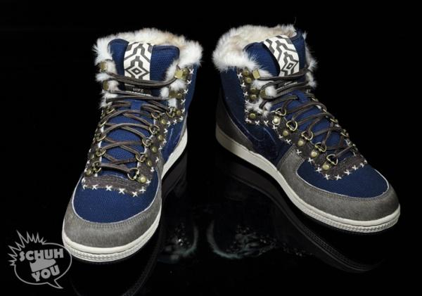 Nike_TerminatorHigh_SupremeQS_img-2