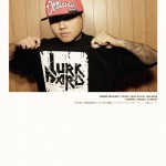 Official_Winter09_Lookbook-01