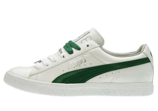 PUMA_Ubiq_700Collection_img-1