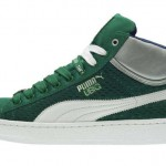 PUMA_Ubiq_700Collection_img-4