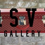 RSVP Gallery x Lupe Fiasco 'Red Box' 1