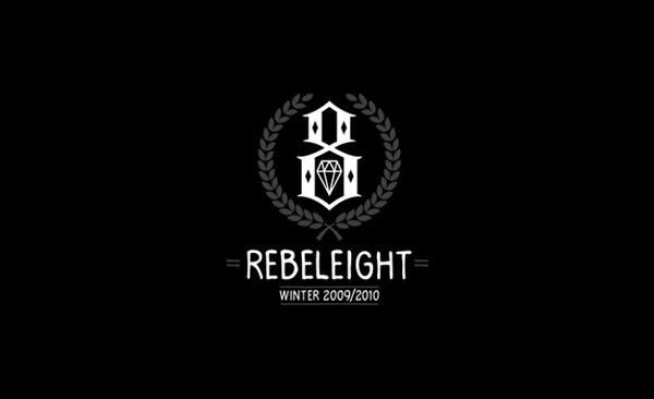 Rebel8_FW09_lookbook_img1