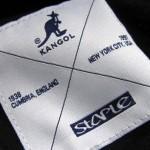 STAPL x Kangol Holiday 2009 Headwear
