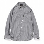 Stussy Retrospective Collection #1 3