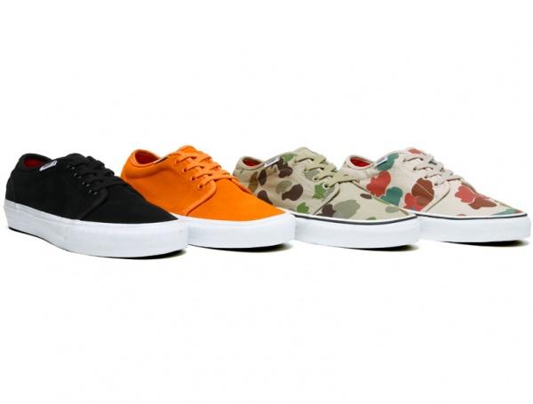 Supreme_Vans_106Sneaker_img-1