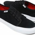 Supreme_Vans_106Sneaker_img-3