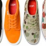 Supreme_Vans_106Sneaker_img-5