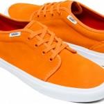 Supreme_Vans_106Sneaker_img-6