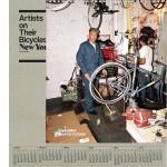 SwissInstitute_Artist-Bikes_Calendar_img-09