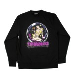 The Hundreds Fall 2009 Crewnecks 2