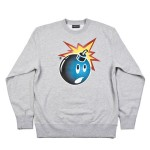 The Hundreds Fall 2009 Crewnecks 5