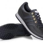 adidas_consortium_cityseries_img-3