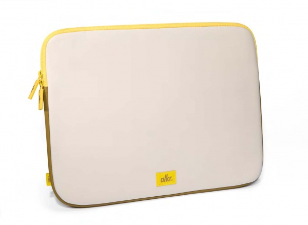 alkr_laptop_sleeve_img-2