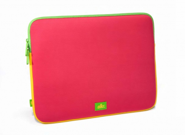 alkr_laptop_sleeve_img-4
