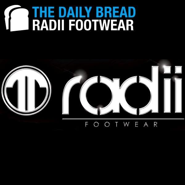 dailybread_RADII_cover