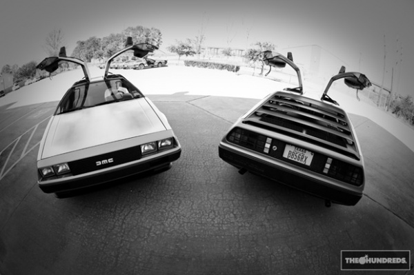 delorean-motor-co-the-hundreds-preview-2