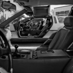delorean-motor-co-the-hundreds-preview-4