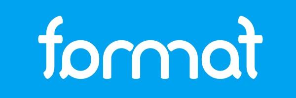 format_logo_web
