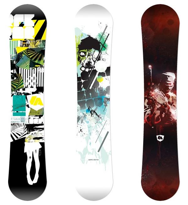 grafikarmor_snowboard_skins