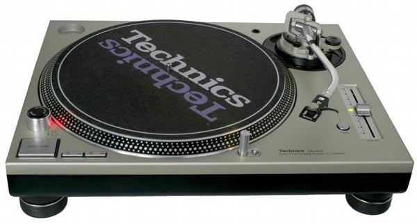 technics_1200