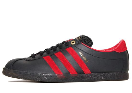 AdidasConsortium_UNDFTD_img-2