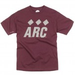 Alife_Rivington_Holiday_tshirts_img-4
