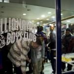 BBCIceCream Pop-Up Store London